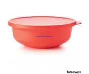 Чаша «Алоха» (1 л) Tupperware