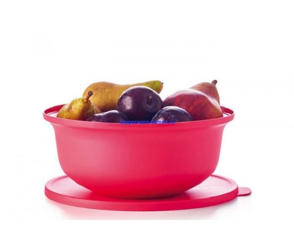 Чаша «Алоха» (2 л) Tupperware
