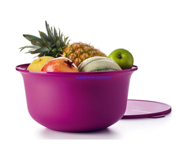 Чаша «Алоха» (7,5 л) Tupperware