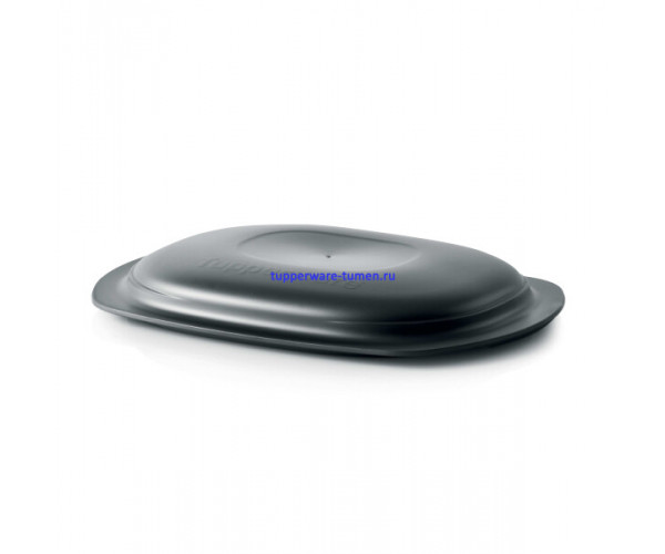 Крышка «УльтраПро™» (800 мл) к кастрюлям «УльтраПро™» (2 л и 3,5 л)