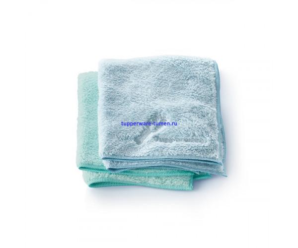 Салфетка для удаления пыли, 2 шт. (33*23 см)