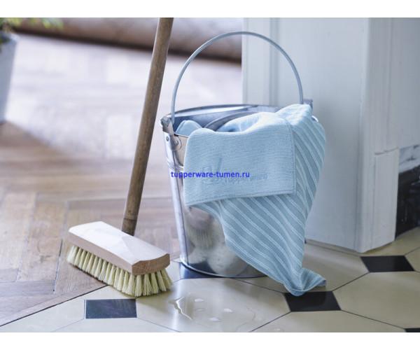 Салфетка для мытья пола (45х35 см