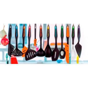 Коллекция кухонных приборов «Диско»