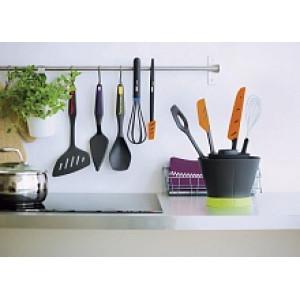 Коллекция кухонных приборов «Диско» Тапервер
